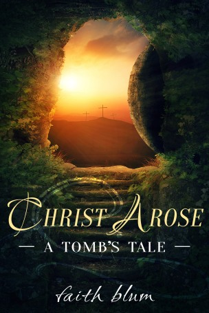 ChristArose_KINDLE