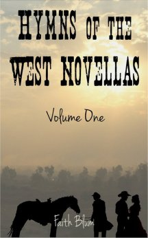 HotW Novellas Volume 1_Front