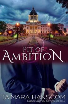 Pit of Ambition