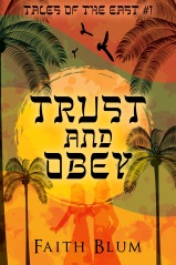 Trust and Obey_Kindle